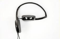 极致 Zino 德国Ultrasone 极致 专业折叠便携耳机 Zino大陆行货