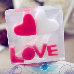 手工皂生日儿童礼物小礼品批发实用创意家居生活用品新奇特小商品