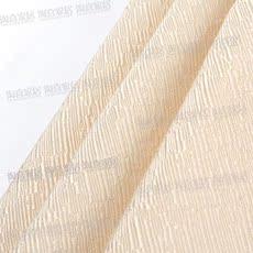 酒店餐厅布艺欧式餐巾布西餐布口布 暗花米黄色可定做