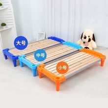 午睡床00价折叠空间sl学生单的(小)床加长木板床午