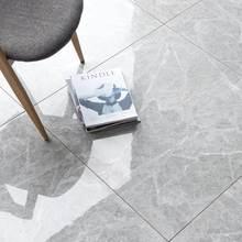 瓷砖灰18通体大理石mt滑地砖800x800现代北欧地板砖DF86005