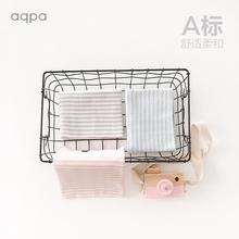 aqp1b宝宝护肚围ss肚脐带围肚子护脐新生儿护肚脐围秋冬新品