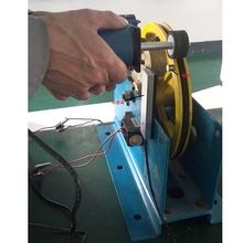 保修校1mfce06jl作电梯测试仪限速器器速度一年限速测试仪c