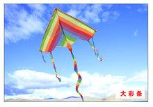 热卖恒1o潍坊宝宝彩pc争彩条传统三角长尾微型玩具保飞