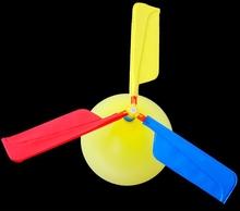 扑翼鸟1x飞鸟动力自xf筋公园鲁班鸟模型大号纸玩具飞鸟更高