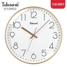 [2zle]TELESONIC/天王