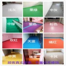 环氧水3m漆地板漆室cp地面漆家用地坪漆室外楼梯漆环保油漆