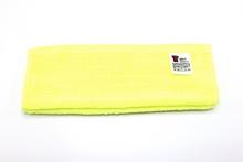 木纤维4r能毛巾 擦ri 洗脸巾 25*40 两条可包邮