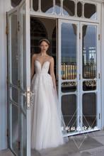 2025s新式定制旅s5性感修身气场晚宴走秀婚纱礼服气质简约长式