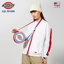 【专属】Dic69ies潮牌am生ins风网红单肩日系(小)挎包