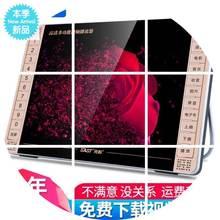 天线可插ad1唱戏机(小)m4你看戏机触屏老的带wifi扩99音机触摸