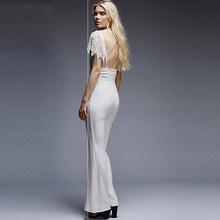 跨境女ae(小)辣椒同式no欧美时尚风格吊带裹胸连体裤女式2362