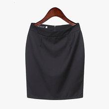 春夏职ai裙包裙包臀b6一步裙短裙西裙正装裙子西装裙工装裙