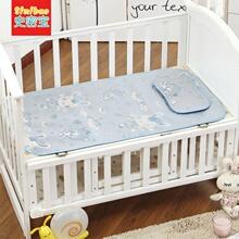 【多尺寸】婴儿床幼儿园床