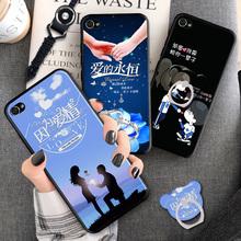 苹果4手机壳iPhone al10s保护xbne4防摔软壳iPone4S男女硅胶