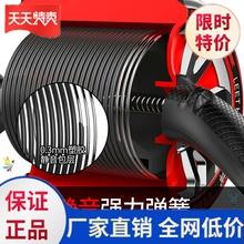 。。运动器al2健腹滑轮ri器家用器械运动器材新。