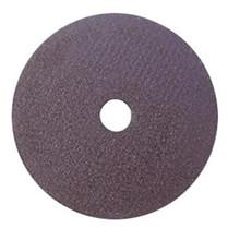 14寸al属切割片3tt355型型材切割机专用