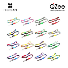 [ampel]QZee Hidream