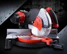 铝材木材切割机木头木工锯an9锯铝型材im材度角(小)锯木界铝机