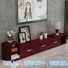 听视柜an视柜轻奢组mo现代欧式(小)户型客厅电视柜客厅卧室网红
