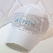 帽子女an遮阳帽韩款un薄便携棒球帽男户外休闲速干帽