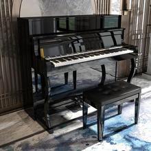 尔德家an88键重锤ab码钢琴智能幼师宝宝初学者电