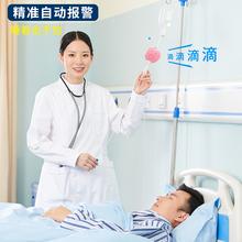 输液报ao器输液报警ou点滴吊水低药量提醒器监护仪充电