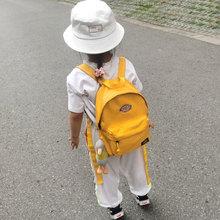 微娅直播dickiesmini迷你双ap15包背包rt幼儿童书包