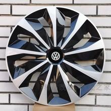 适用于aq0老捷达轮an塔纳轮毂罩波罗POLO志俊3000车轮盖14寸