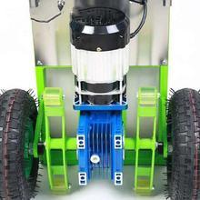 功能楼aq省力上手矿an携带多用途工具车爬楼机电动上下全自动