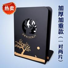 [ayaacademy]学生书立架桌面大号伸缩书