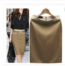 春夏新b82020包8y包臀裙半身裙职业裙通勤一步裙短裙高腰女裙