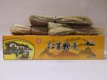 红薯粉ba2500克oi北易县山区馆 岗林蜂云