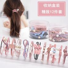 [banxi]创意女生用品实用生活百货
