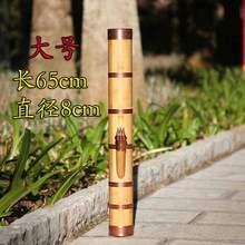 云南金ba手工竹子水iu中(小)号高档烟斗烟锅烟壶过滤烟具