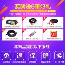 Changhong/ba7虹 CFba放机家用大功率专业hifi数字5.1发烧蓝