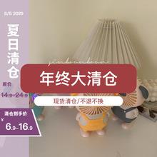 馨帮帮 限量猪猪ba5携款USty扇可调档手持迷你(小)型电风扇桌面