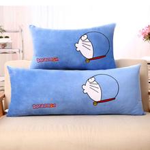 [barkh]大号毛绒玩具抱枕长条枕头