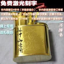 高档过bb烟嘴复古老fm水袋过滤大号烟袋中国烟斗电子水烟鼻烟