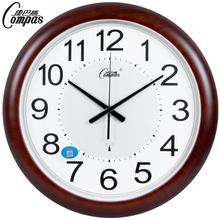 康巴丝(Compas)18英寸钟