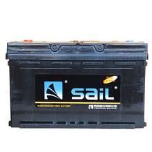 12vbe0ah58th货车蓄电池适用菱智五十铃汽车电瓶