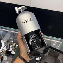 202bf新式瑞士手ka十大正品名牌全自动机械表钢带防水夜光时尚
