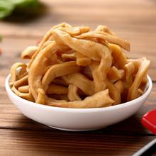 2斤农bi萧山萝卜干yi甜脆拌饭佐餐下饭菜咸菜农家萝卜干