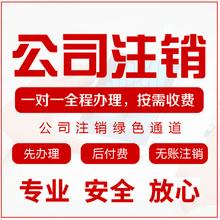 河南公司注册营业执照个bi8体工商注es铺