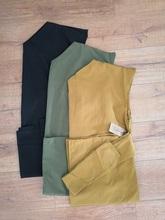 日系胖瘦都好穿的连衣裙 宽边腰带V领bi15松大码ly89二件包快