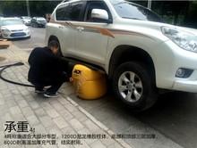 气气动神器充气充气泵车载