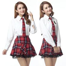 [bj7]英伦高校公关部 日韩马甲