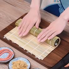 日本做bj工具海苔卷cj家用不粘米饭料理模具紫菜包饭套装