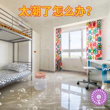 心居客bl湿袋宿舍吸gf衣柜防潮防霉干燥剂 (小)包家用吸湿神器