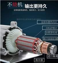 奥力堡bl02大功率un割机手提式705电圆锯木工锯瓷火热促销